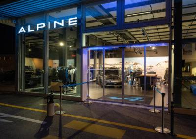 Alpine-Lausanne-soirée-46