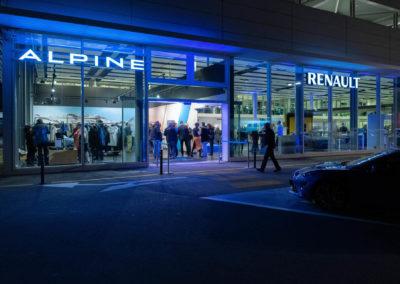 Alpine-Lausanne-soirée-9