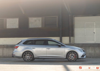 Seat-Leon-Cupra-ST370-16