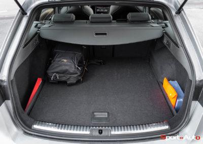 Seat-Leon-Cupra-ST370-68