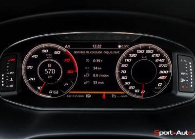 Seat-Leon-Cupra-ST370-72