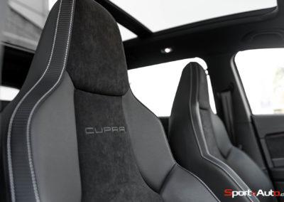 Seat-Leon-Cupra-ST370-91