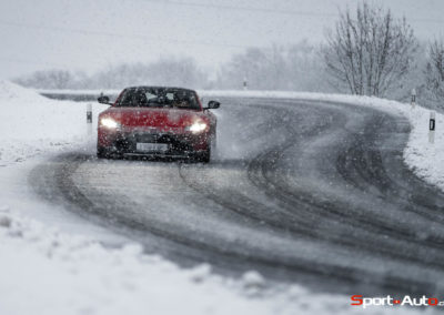 Aston-Martin-Vantage-Bob-27