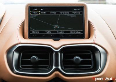 Aston-Martin-Vantage-Seb-11