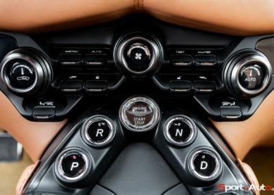 Aston-Martin-Vantage-Seb-14