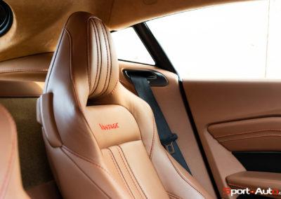 Aston-Martin-Vantage-Seb-15