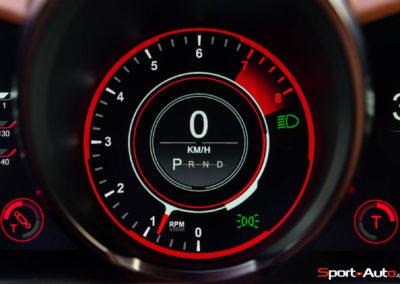 Aston-Martin-Vantage-Seb-20
