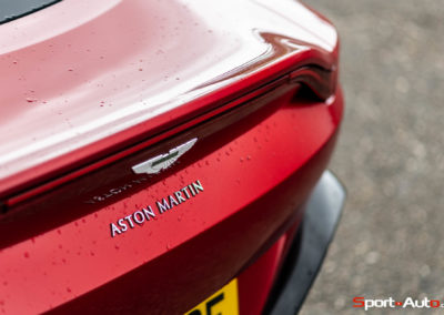 Aston-Martin-Vantage-Seb-26