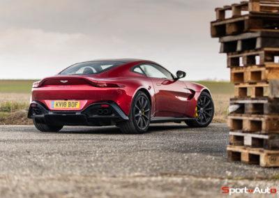 Aston-Martin-Vantage-Seb-31