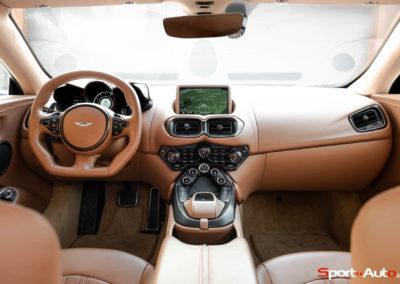 Aston-Martin-Vantage-Seb-6